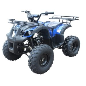 TFORCE ATV