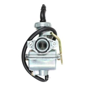 Brass Handle Carburetor for 110/125