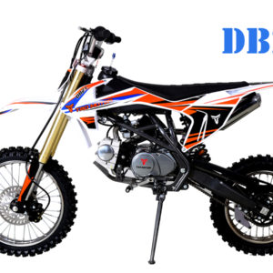 Dirt Bike DB27